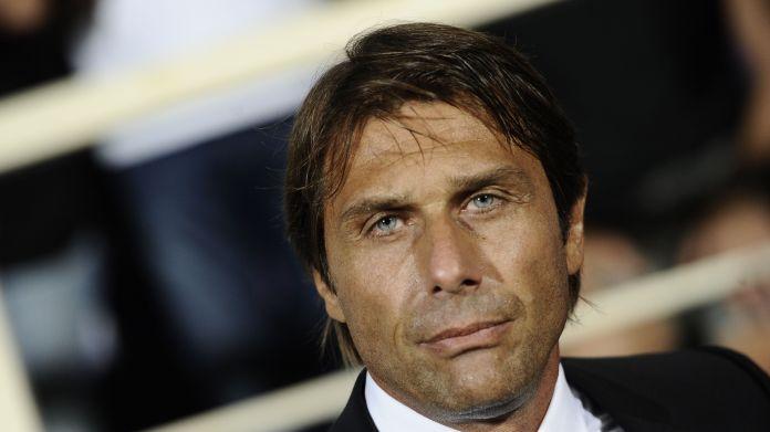 Ludogorets-Inter, Conte:
