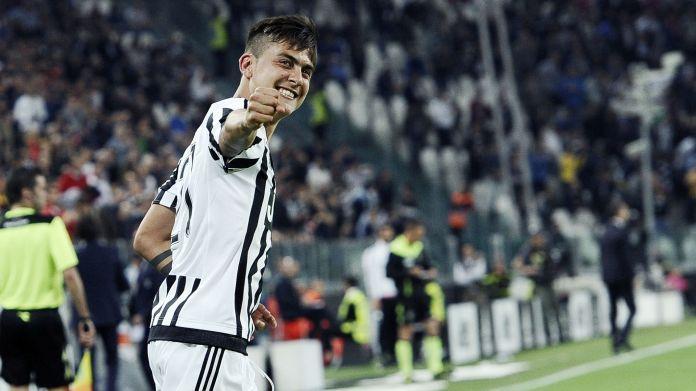 Agente Rugani rivela condizioni difensore Juve e tempi di ripresa | Juventus