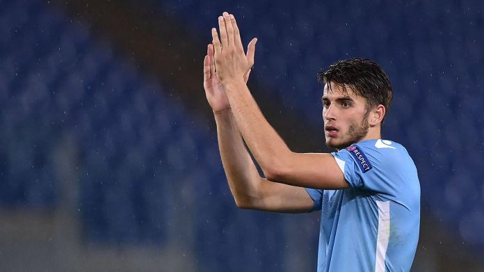 leicester hoedt