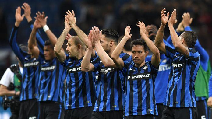 Inter, i convocati di Vecchi: fuori Icardi, c'è Medel