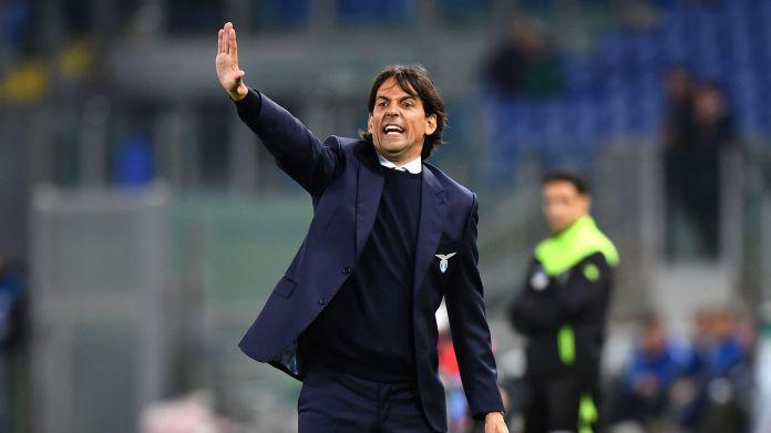 CONFERENZA - Inzaghi: