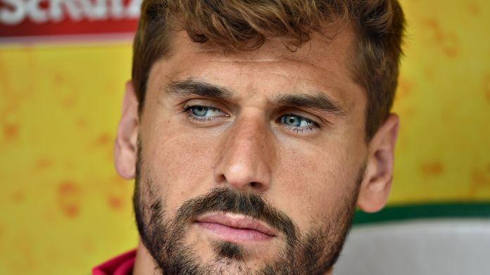 Calciomercato Inter, Napoli e Lazio: tutti pazzi per Llorente