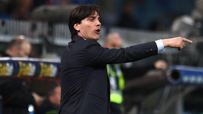 Orario tv Austria Vienna-Milan, DIRETTA Europa League 14 settembre 2017, probabili formazioni