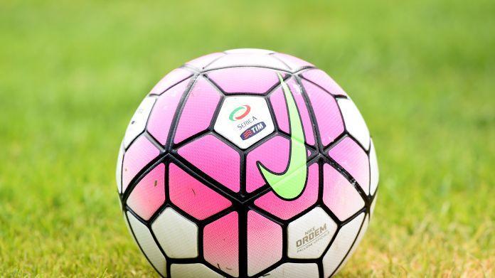 Serie A, le possibile date dei recuperi: caos Inter-Sampdoria e Atalanta-Sassuolo