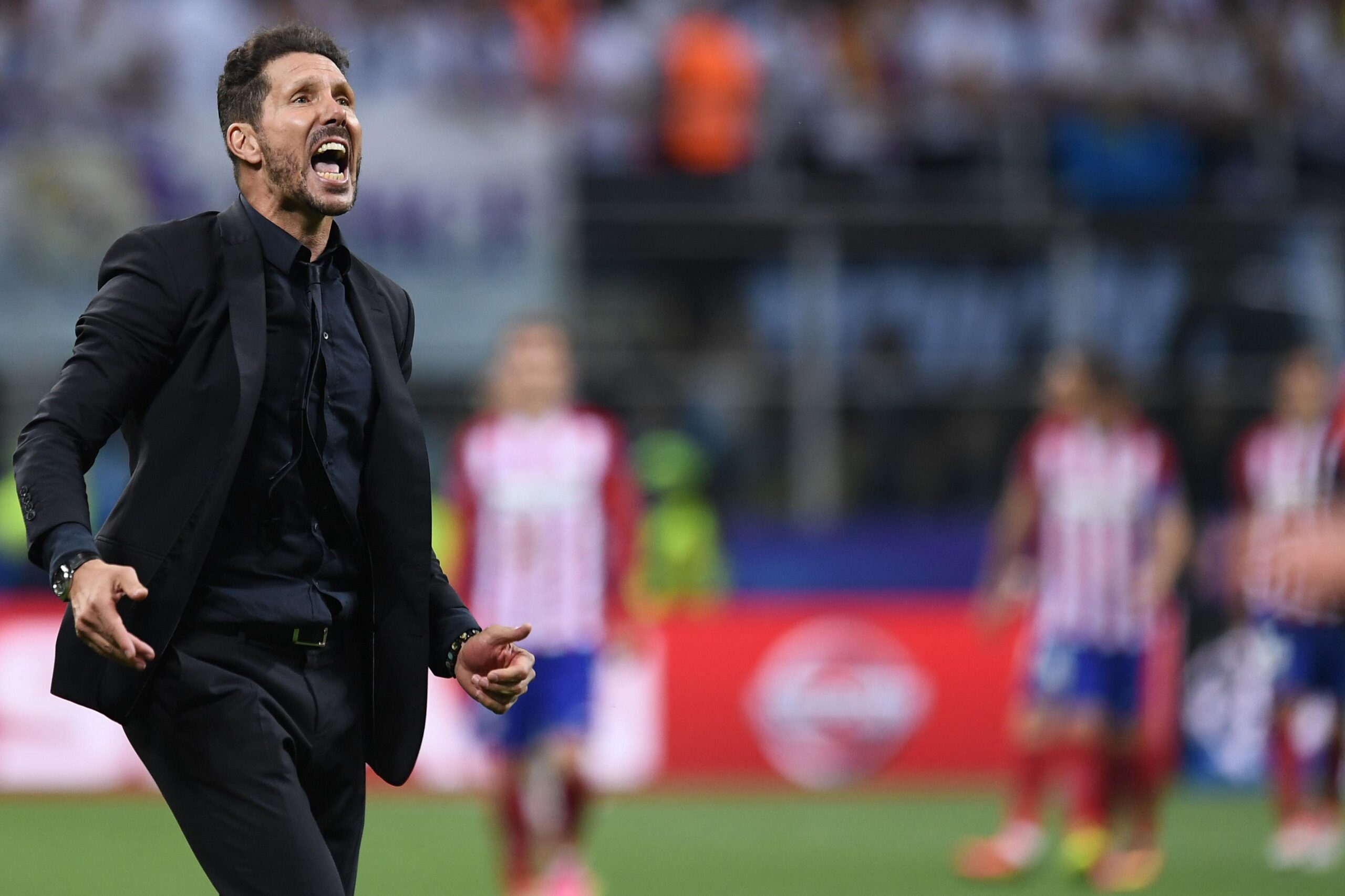 cholo simeone atletico madrid