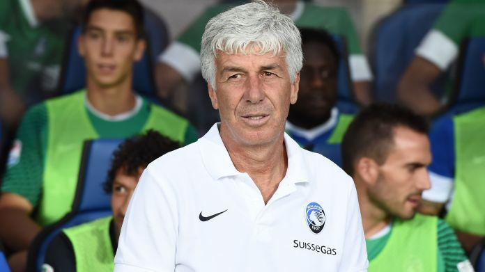 Atalanta-Lazio, Inzaghi: