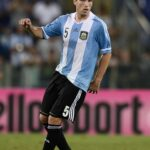 bauza argentina