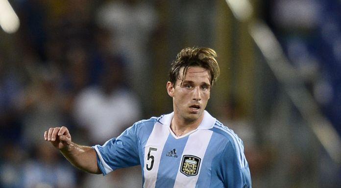 biglia argentina