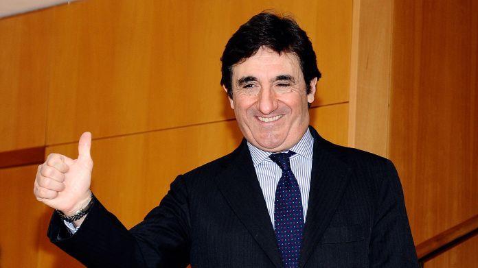 Clamoroso Serie A, Tavecchio verso la presidenza: i dettagli