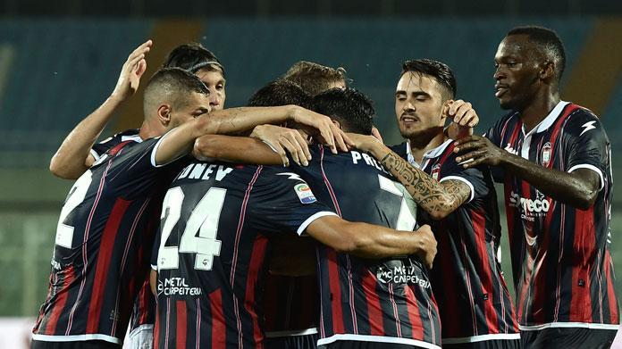 Milan, dopo il gol l'ammonizione: Pasalic salta il derby