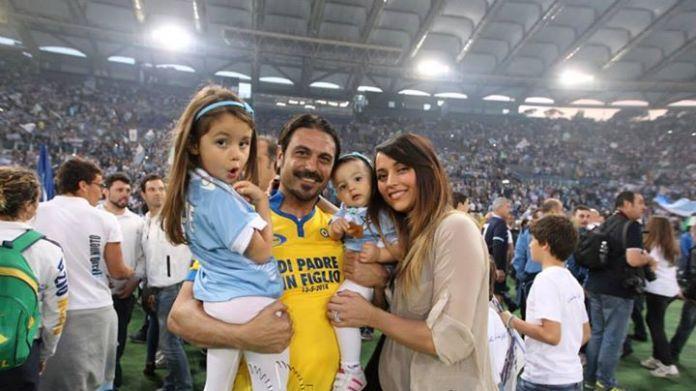 Milinkovic Savic Juventus, Tare chiude: