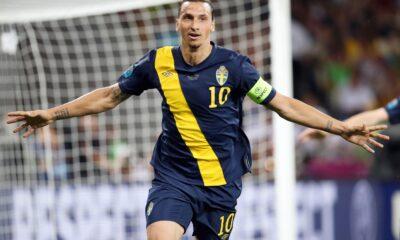 calciomercato ibrahimovic