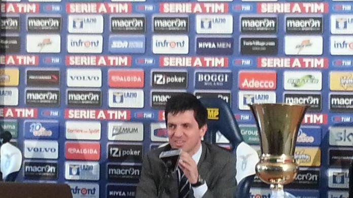 Napoli: guai per Meret, Gattuso pensa al cambio