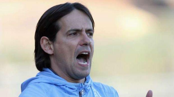 Nella Lazio targata Europa League il protagonista è Caicedo