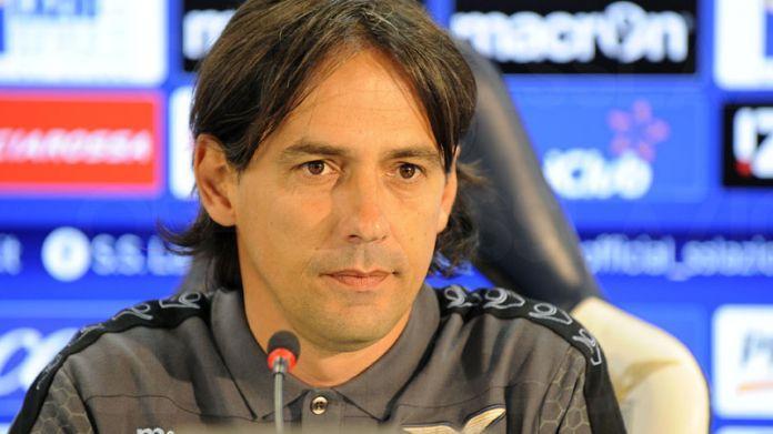 La Lazio tira 28 volte ma vince il Chievo