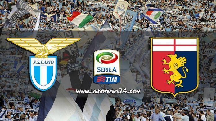 Calciomercato Lazio, gli osservati speciali contro il Genoa