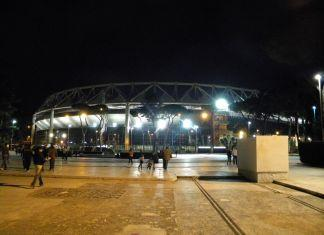 Lazio-Parma