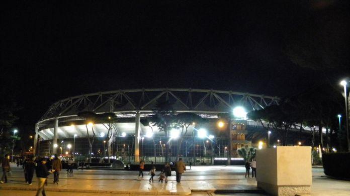 Lazio-Chievo, le formazioni ufficiali: Stepinski e Lulic dal 1′