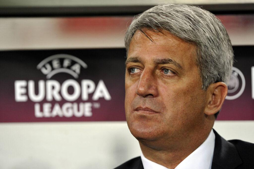 Il Tribunale di Tivoli dà ragione a Petkovic: la Lazio dovrà risarcire l'allenatore - Lazio News 24