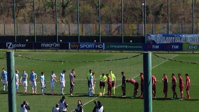 Campionato Primavera 1, Napoli - Torino: le ultimissime