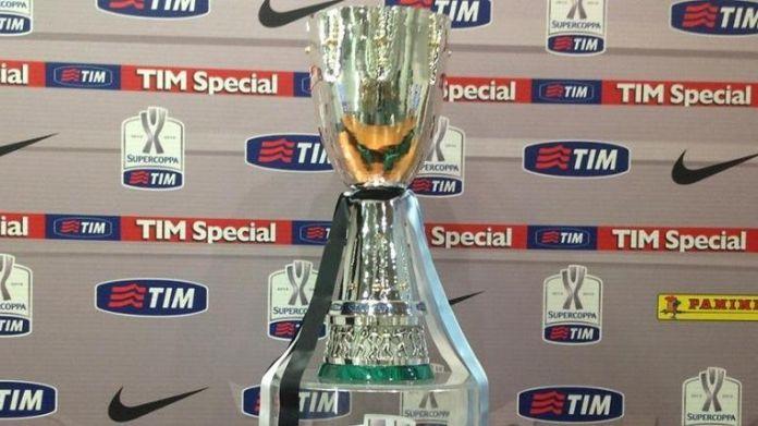 Girelli e Staskova stendono la Fiorentina: Supercoppa alla Juve