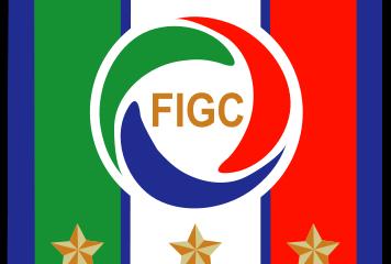 Elezioni figc