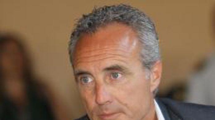 TMW - Verso Lazio-Juve, ok Luis Alberto. La formazione provata da Inzaghi