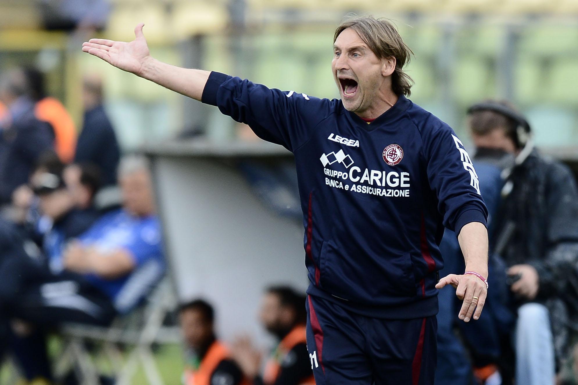 Udinese Nicola