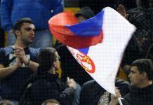 serbia milinkovic